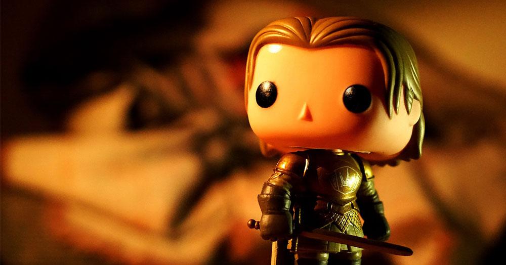Game-of-Thrones-Torrent